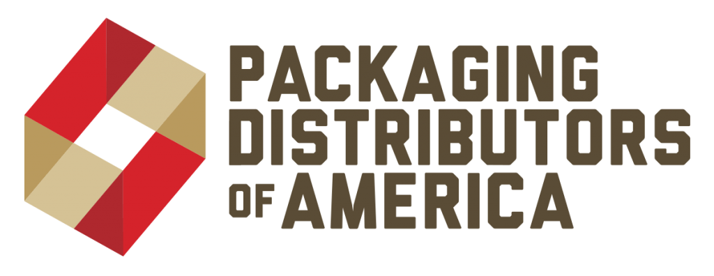Packaging Distributors of America